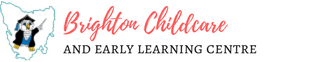 Brighton Childcare And Early Learning Centre Logo